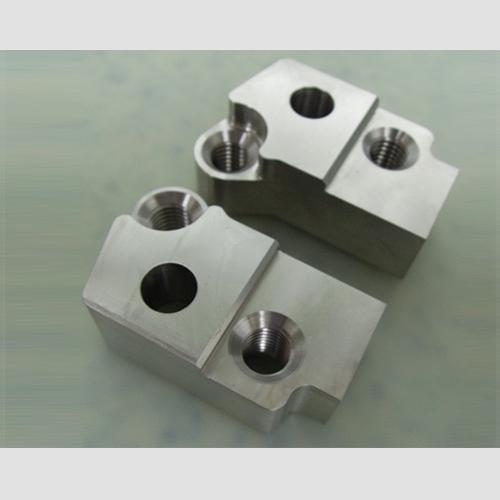 Component-Parts-3
