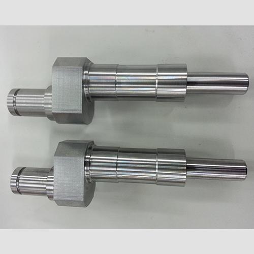 Component-Parts-4